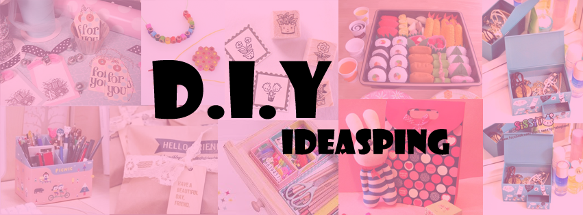 diyideasping