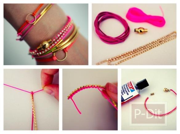bracelet-28