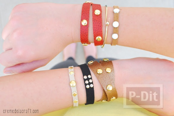 bracelet-31