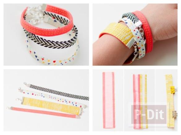 bracelets-28